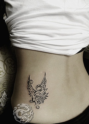 Tatuagens femininas (34)