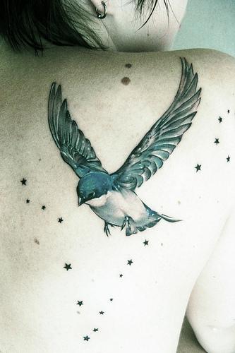 Tatuagens femininas (29)