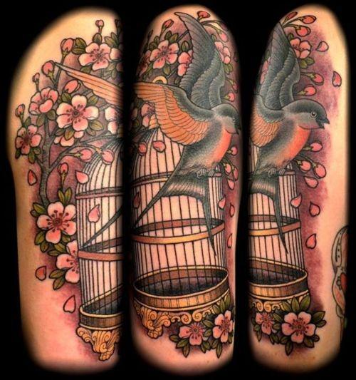 Tatuagens femininas (23)