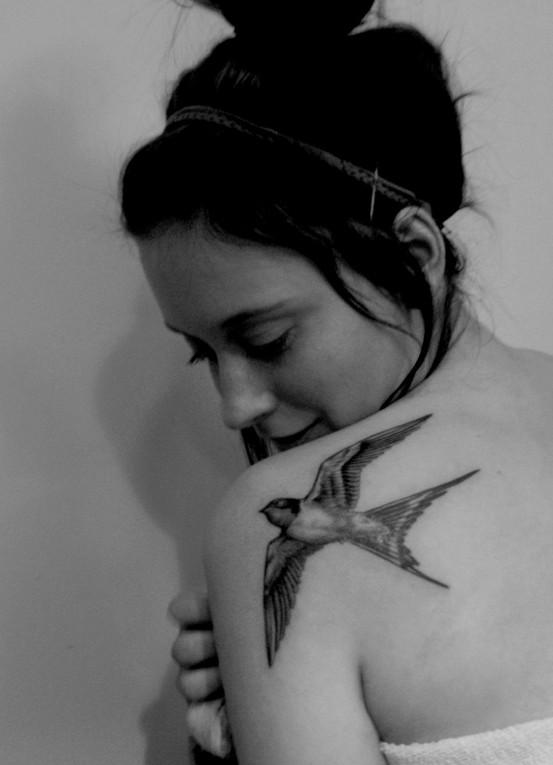 Tatuagens femininas (16)