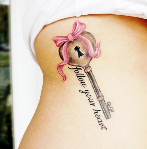 Tatuagens femininas (12)