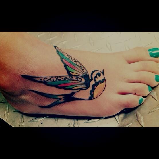 Tatuagens femininas (9)