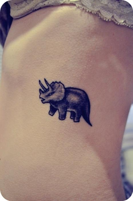 Tatuagens femininas (8)