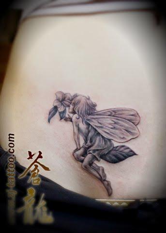 Tatuagens femininas (5)