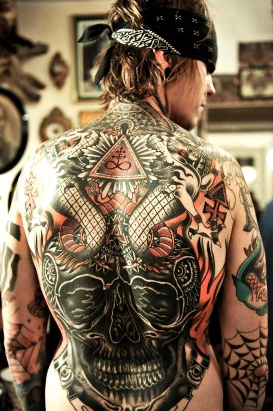 Caveiras tatuadas (41)