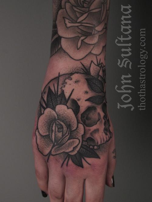 Caveiras tatuadas (35)