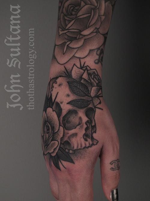Caveiras tatuadas (34)