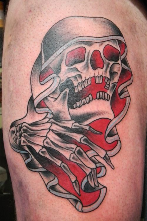 Caveiras tatuadas (33)
