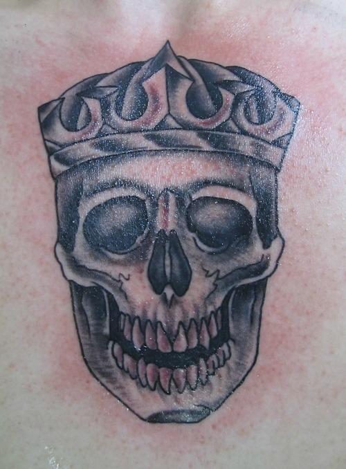 Caveiras tatuadas (31)