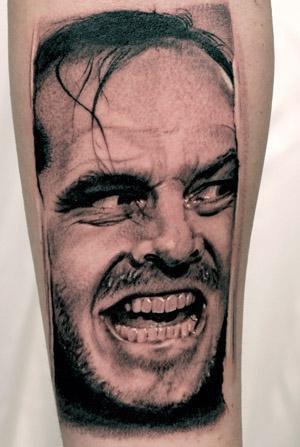 Tatuagens muito reais (37)