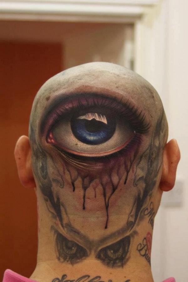 Tatuagens muito reais (17)