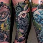 Dermatologista dá dicas para quem quer fazer uma tatuagem