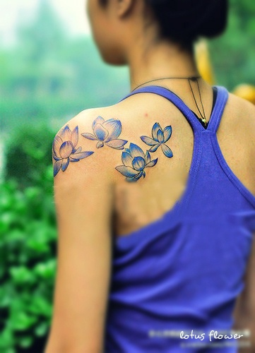 Desenhos de tatuagem para mulheres 07
