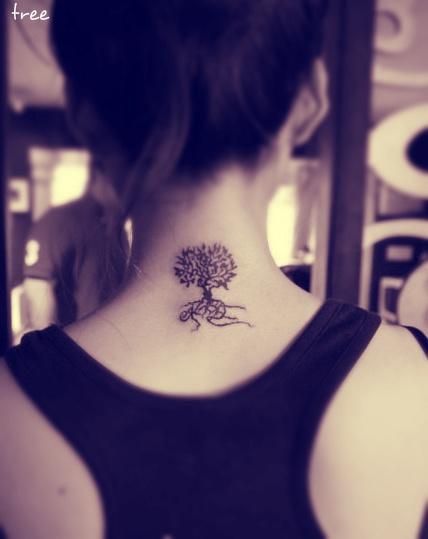 Desenhos de tatuagem para mulheres 14