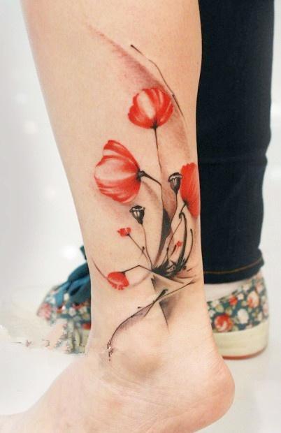 Desenhos de tatuagem para mulheres 28