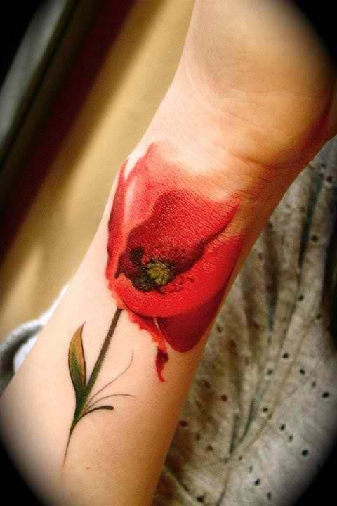 Desenhos de tatuagem para mulheres 38