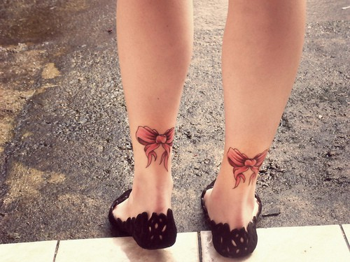 Desenhos de tatuagem para mulheres 49