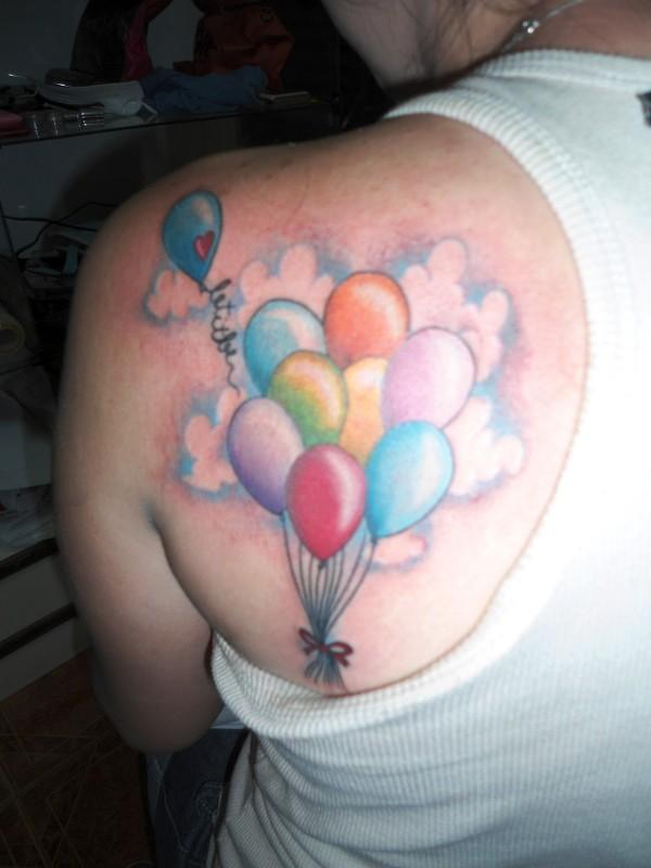 Desenhos de tatuagem para mulheres 50