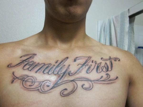Exemplos-de-tatuagens-escritas-03