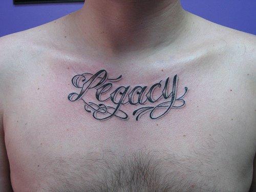 Exemplos-de-tatuagens-escritas-10