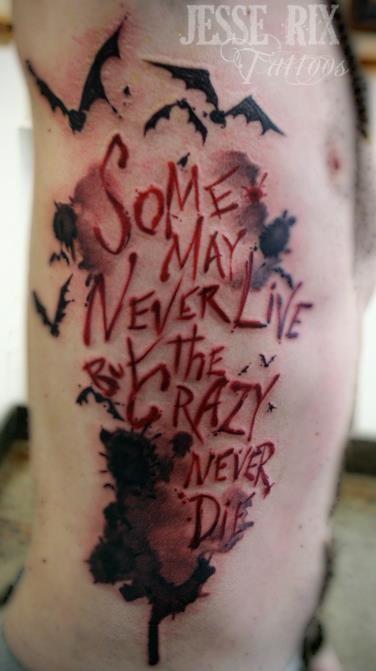 Exemplos-de-tatuagens-escritas-22