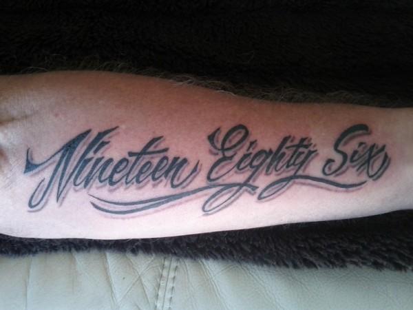 Exemplos-de-tatuagens-escritas-23