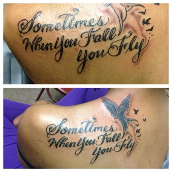 Exemplos-de-tatuagens-escritas-24