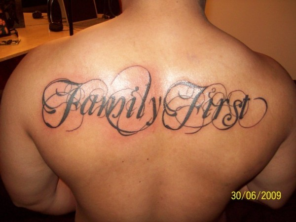 Exemplos-de-tatuagens-escritas-27