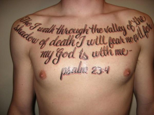 Exemplos-de-tatuagens-escritas-28
