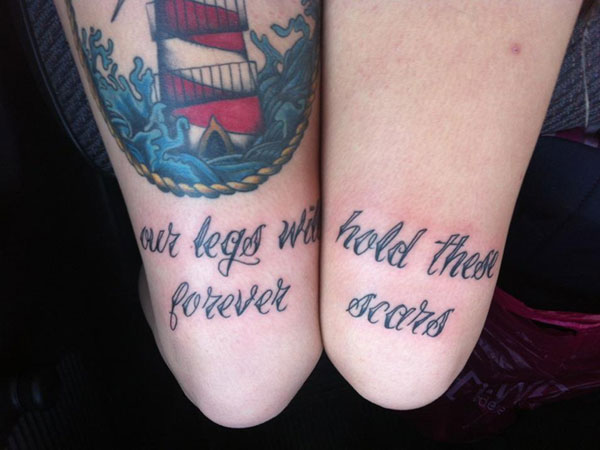 Exemplos-de-tatuagens-escritas-31