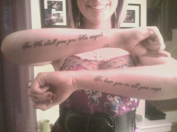 Exemplos-de-tatuagens-escritas-36
