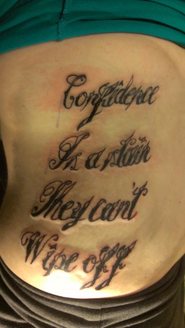 Exemplos-de-tatuagens-escritas-37