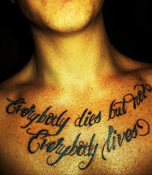 Exemplos-de-tatuagens-escritas-41