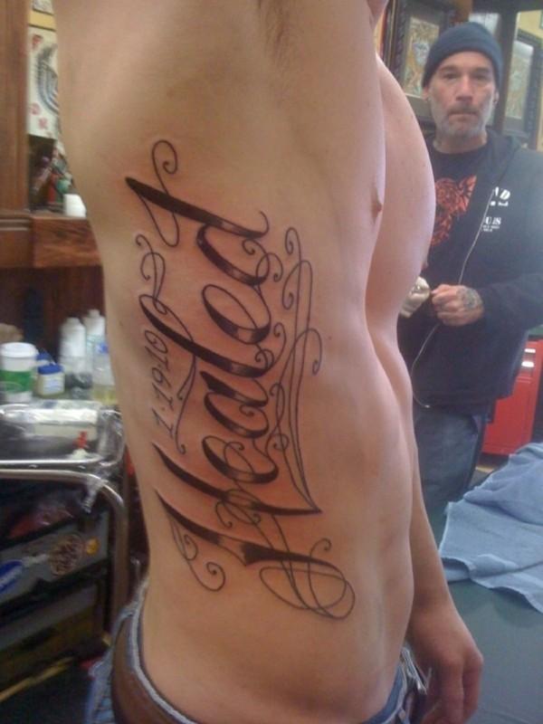 Exemplos-de-tatuagens-escritas-45