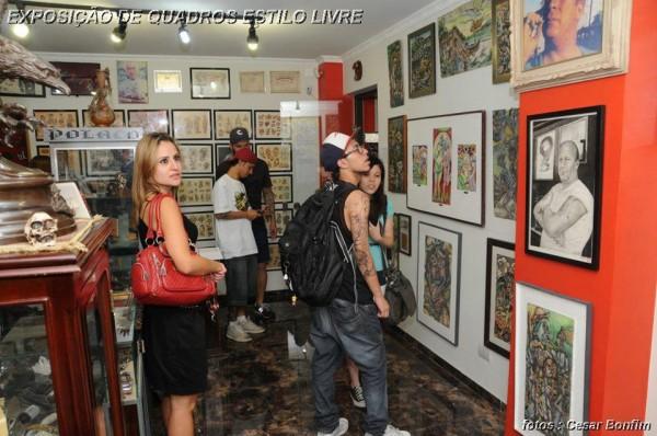 Museu brasileiro da tatuagem 01