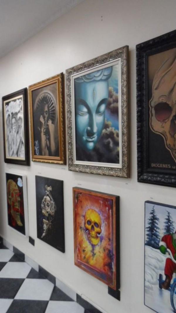 Museu brasileiro da tatuagem 02