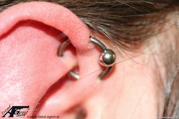 Tipos-de-piercings-de-orelha-UFO