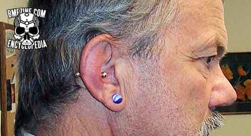 Tipos-de-piercings-de-orelha-ragnar