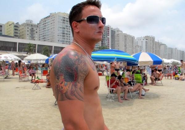 tatoo_praia3