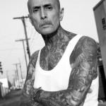 Como as tatuagens envelhecem em cada parte do corpo