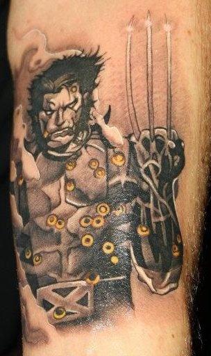 Tatuagens-com-o-Wolverine-02
