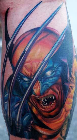 Tatuagens-com-o-Wolverine-03