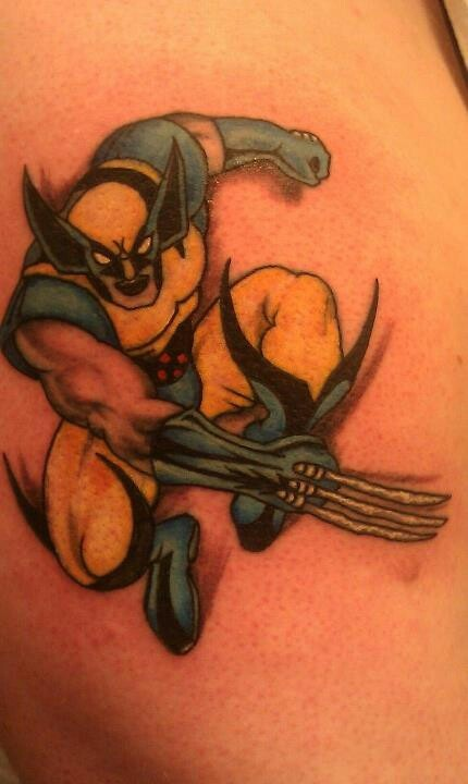 Tatuagens-com-o-Wolverine-04
