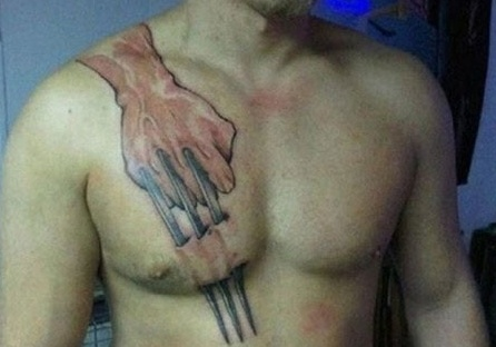 Tatuagens-com-o-Wolverine-06