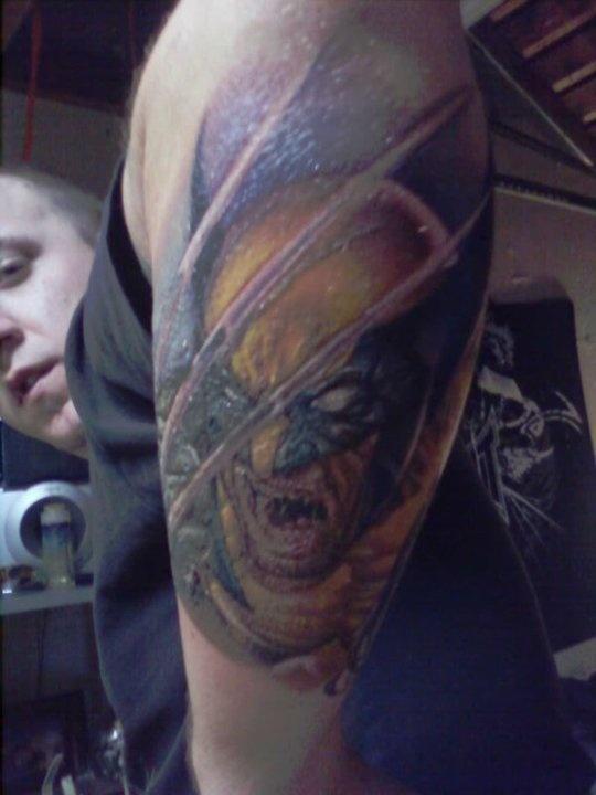 Tatuagens-com-o-Wolverine-07