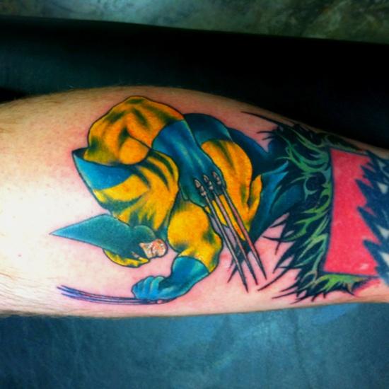 Tatuagens-com-o-Wolverine-08