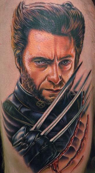 Tatuagens-com-o-Wolverine-09
