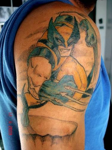 Tatuagens-com-o-Wolverine-10