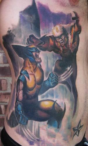 Tatuagens-com-o-Wolverine-11