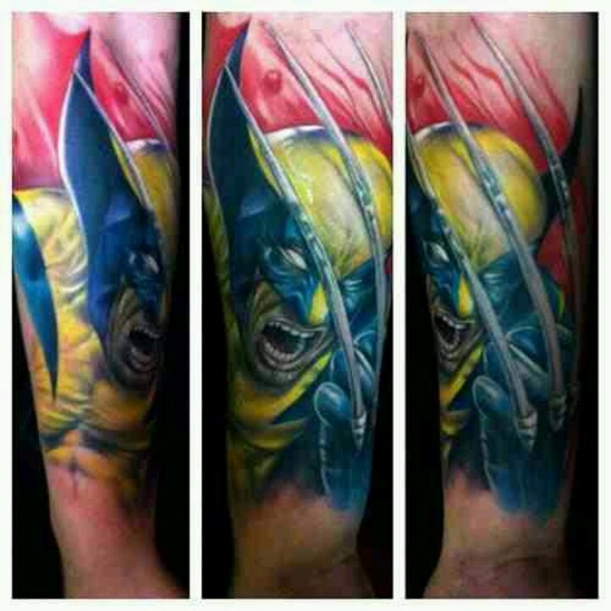 Tatuagens-com-o-Wolverine-12